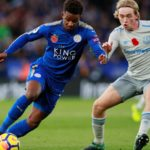 Leicester seal perfect start for Puel
