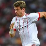 Muller on Ancelotti