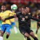 Sundowns v Chiefs