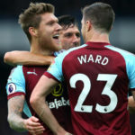 Hendrick adds to Everton's woes