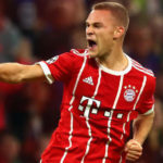 Bayern breeze past Celtic at the Allianz Arena
