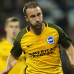Brighton breeze past West Ham