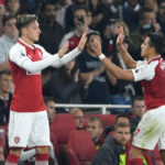 Wenger: Arsenal could lose Sanchez, Ozil in January