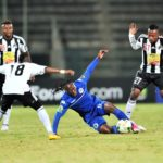 Mazembe beat SuperSport to clinch Caf Confed Cup