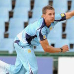 Steyn fit for Knights clash