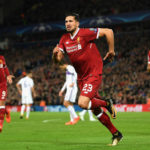 Owen: Liverpool can challenge City for title
