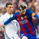 Alonso: Ronaldo is better than Messi