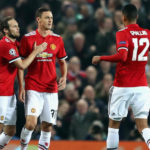 United seize on Benfica's bad luck
