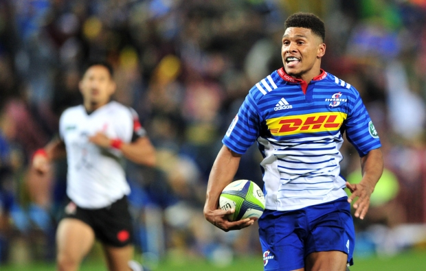 38ea0bf5117 Flyhalf competition is building in SA