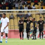 Shabba guides Chiefs to win