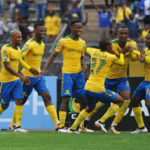 Mamelodi Sundowns CAF