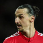 Zlatan takes aim at Pep Guardiola