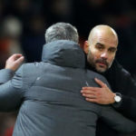 Carragher: Guardiola would win EPL with United