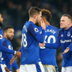 Sigurdsson strike helps Everton beat Swansea