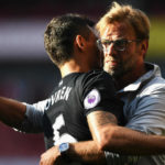 Klopp casts doubt on January defensive signings