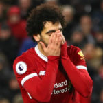 West Brom frustrate Liverpool at Anfield