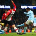 Guardiola: Sterling in line for new City deal