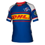 New Stormers jersey available at Totalsports!