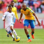 Ajax sign former Sundowns man