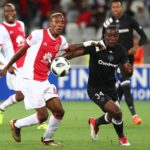 Ajax thump Pirates
