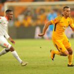 Chiefs edge Polokwane City