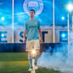 City seal club-record signing Laporte