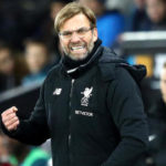 Klopp apologises for fan confrontation