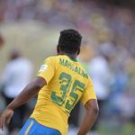 Chippa Utd keen on Makgalwa