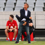 Muhsin Ertugral hits out at SA football