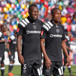 Pirates extend contracts