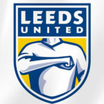 The 21 worst club badges in football