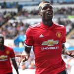 United draw Yeovil in FA Cup fourth round