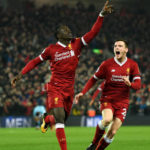 Klopp: Liverpool proved point without Coutinho