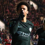 City reach first final under Guardiola