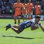 Stormers survive late scare