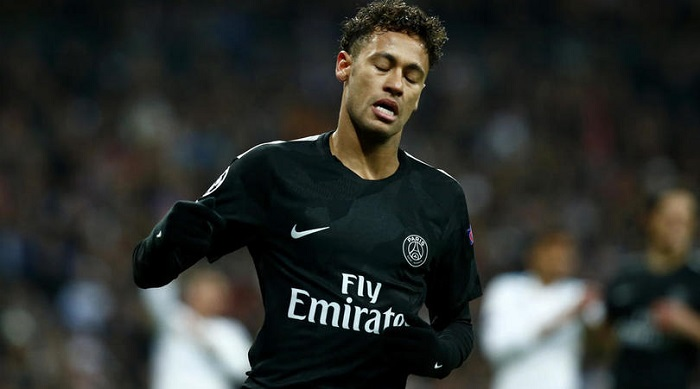 new styles c03c2 65131 Why Neymar could move to Real Madrid