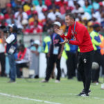 PSL coach of the month Micho