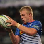 Du Toit boost for Stormers