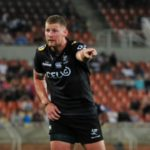 Super Rugby preview: Sharks