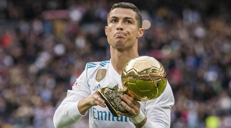 75d1d857c Ronaldo joins Juventus in record deal