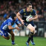 Preview: Super Rugby (Round 4, Part 1)