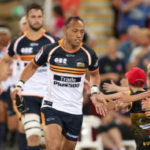 Lealiifano at No 12 for Brumbies