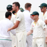Proteas vs Australia preview (2nd Test)