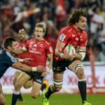 Super Rugby preview (Round 3, Part 2)