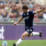 Scotland snatch late win