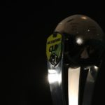 Nedbank Cup draw
