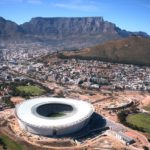 Cape Town to host Nedbank Cup final
