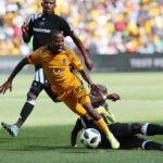 Pirates v Chiefs