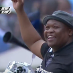 Highlights: Orlando Pirates vs Kaizer Chiefs