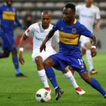 Teko pens contract extension